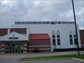 Image for Rosewood Church of the Nazarene  -  Scarborough, ON