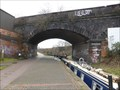 Image for Birmingham & Fazeley Canal – Aston Flight – Lock 11, Birmingham, UK