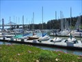 Image for Treasure Isle Marina - San Francisco, CA