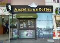 Image for Angel-In-Us - Ipjang Rest Area  -  Ipjang, Korea