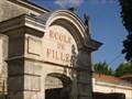 Image for Ecole de St Florent. Niort. France