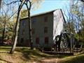 Image for Shoaff's Mill  - Little Buffalo State Park  - Pennsylvania