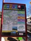 Image for 06 - Bergün, GR, Switzerland