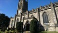 Image for St. Swithun's Church - East Grinstead Edition - East Grinstead, West Sussex, UK
