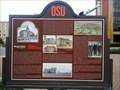 Image for Oregon State University National Historic District - Corvallis, OR