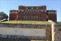 Image for J. P. Elder Middle School Annex -- Fort Worth TX