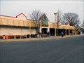 Image for Walt Whitman Travel Plaza - Cherry Hill, NJ
