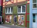 Image for Warener Tageblatt - Waren, Mecklenburg-Vorpommern, Germany