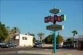 Image for Melody Cleaners--Yuma, Arizona