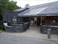 Image for Offa's Dike Visitors Centre, Knighton UK