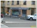 Image for Pharmacie du Roy René - Aix en Provence, France