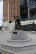 Image for Darrell K Royal-Texas Memorial Stadium -- Austin TX