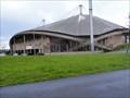 Image for Richard Dunn Sports Centre – Bradford, UK