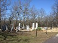 Image for Casco United Methodist Church Cemetery - Leslie, MO