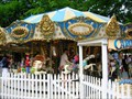 Image for Land of Make Believe Carousel