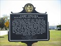 Image for Camp Opelika - Opelika, AL