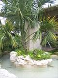 Image for Rosewood Mayakoba