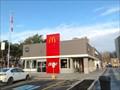 Image for McDonald's Billings Bridge - Ottawa ON