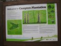 Image for Campton Plantation - Nr Shefford, Bedfordshire, UK
