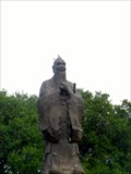 Image for Confucius  -  San Jose, CA