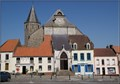 Image for Église Saint-Martin - Samer - Pas-de-Calais - France