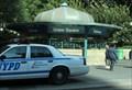 Image for Union Square Subway-New York City, NY