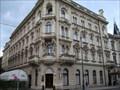 Image for Palace Hotel - Zagreb, Croatia