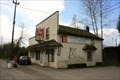 Image for RETIRED - Cedar Valley General Store and Coffee Shop — Mission, BC