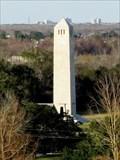 Image for Chalmette Battlefield Monument - Chalmette, LA