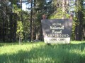 Image for Kading Campground USFS - Elliston, MT