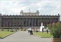 Image for Altes Museum - Berlin, Germany