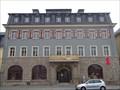 Image for Tourist-Information Saalfeld/ THR/ GER