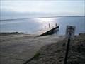 Image for City Park Boat Ramp, Watertown, South Dakota