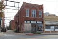Image for 613 7th St - Depot Square Historic District - Wichita Falls, TX