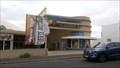 Image for Shopping Center Botanico - Costa Calma - TdC - Spain