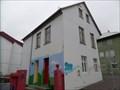 Image for Arts & Crafts  -  Reykjavik, Iceland