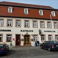 Image for Kohren-Sahlis, Germany