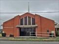 Image for Israel Chapel AME Church - Port Arthur, TX
