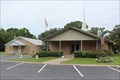 Image for New Hope Baptist Church - New Hope, TX