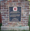 Image for Confederate Soilders of Scott County Virginia Marker in Gate City