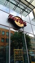 Image for Hard Rock Cafe - Cologne, North Rhine-Westphalia, Germany