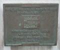 Image for Harvey - Dutton Dry Goods Bldg - 1903 - Kansas City, Mo.