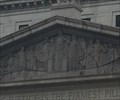 Image for New York Supreme Court - New York, NY