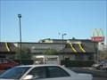 Image for McDonald's - Washington Ave. - Las Vegas, NV