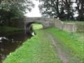 Image for Stone Bridge 137 On The Lancaster Canal - Borwick,UK