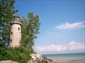 Image for Pelee Island Lighthouse - Pelee Island, ONT