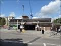 Image for Colindale Underground Station - Colindale Avenue, Colindale, London, UK