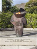 Image for Honolulu Eternal Flame