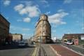 Image for The Star Bar, 675 Pollockshaws Road, Glasgow.