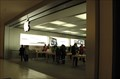 Image for Apple Store - Southgate - Edmonton, Alberta